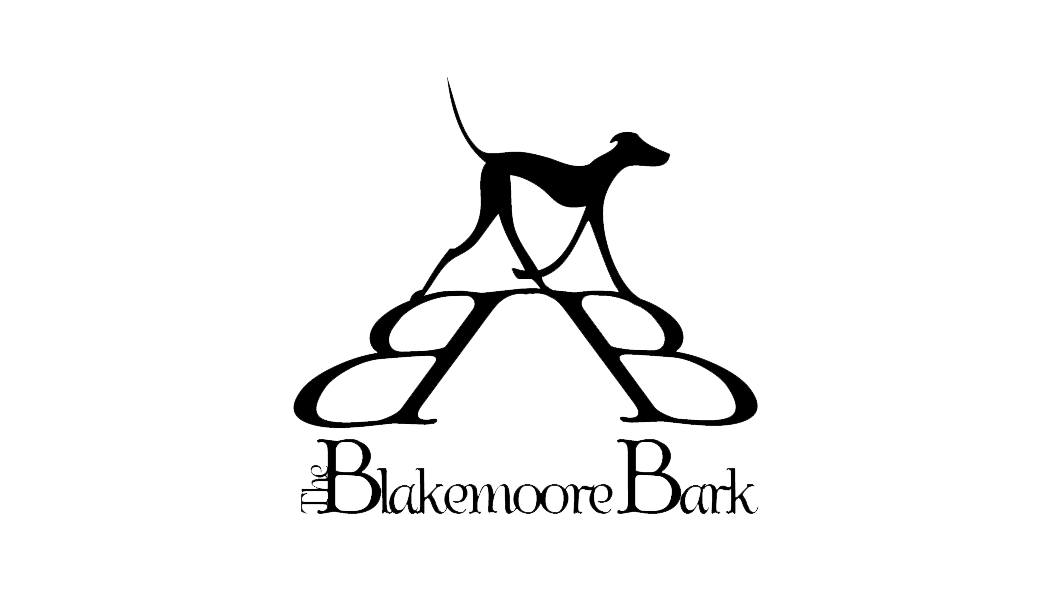 The Blakemoore Bark